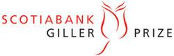 Premios Giller